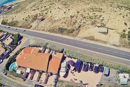FS Hossegor Home n. 2 - Soorts-Hossegor