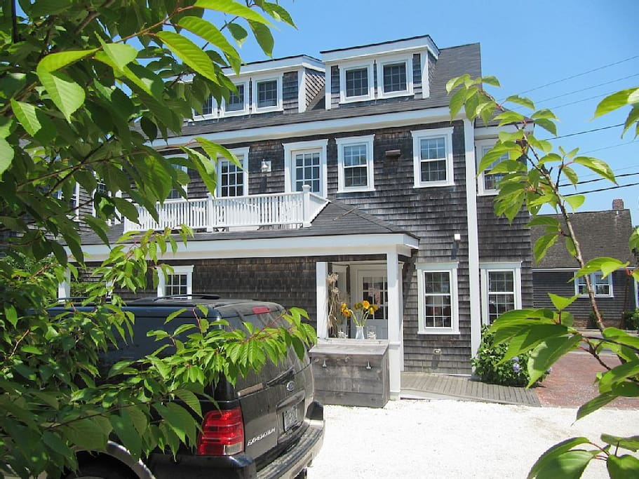 Apartments For Rent In Nantucket Ma