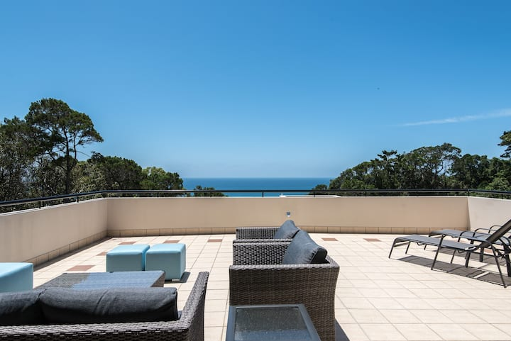 Ocean Break Coolum - available for Christmas