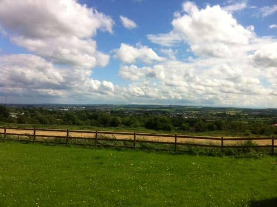 Visit Newgrange Knowth Boyne Valley