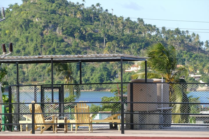 Airbnb Baracoa Vacation Rentals Places To Stay