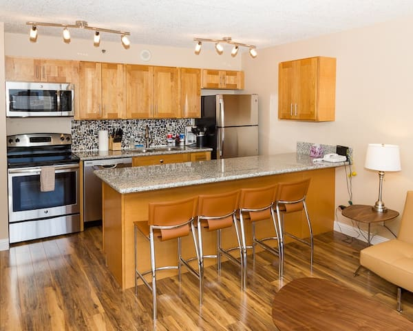 Waikiki Banyan Apr 2017 Special! - Honolulu - Appartement