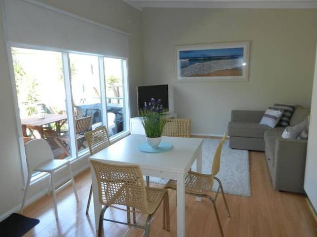 Cosy Anglesea Retreat - Anglesea - Apartament