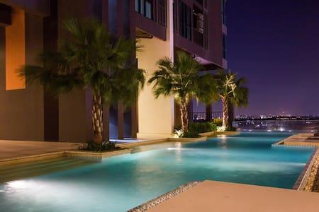 Brand New 2BR Apartment near Impact - Pak Kret - อพาร์ทเมนท์