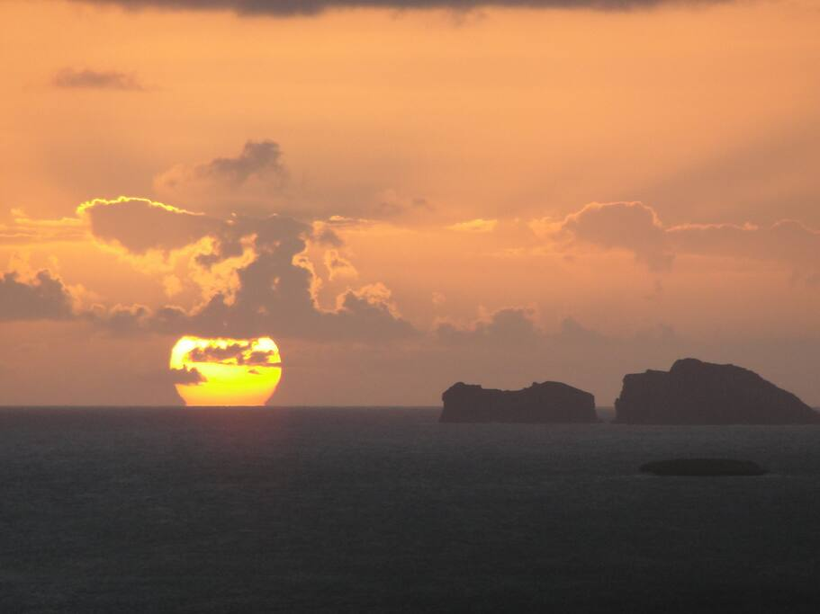 Best View on Oahu