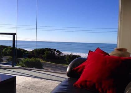Great view & location in Lorne! - Lorne - Apartment