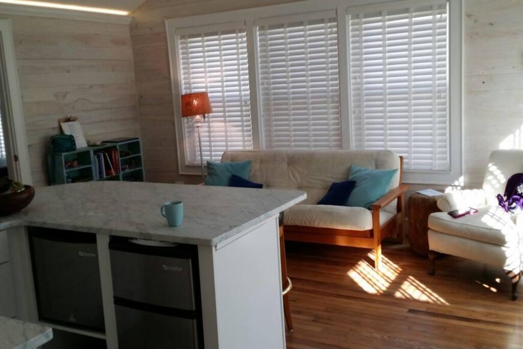 Rooms For Rent In Camden Sc
