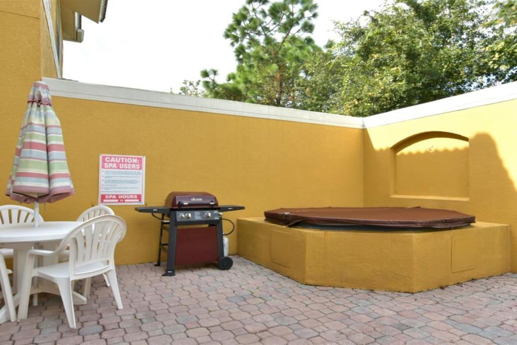 Sweet Home Vacation Disney Rentals Vacation Homes Florida Orlando Terra Verde Resort