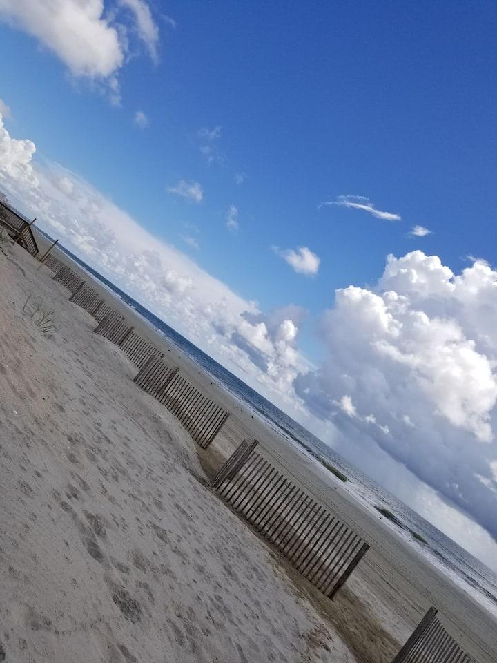 Myrtle Beach Resort A-244