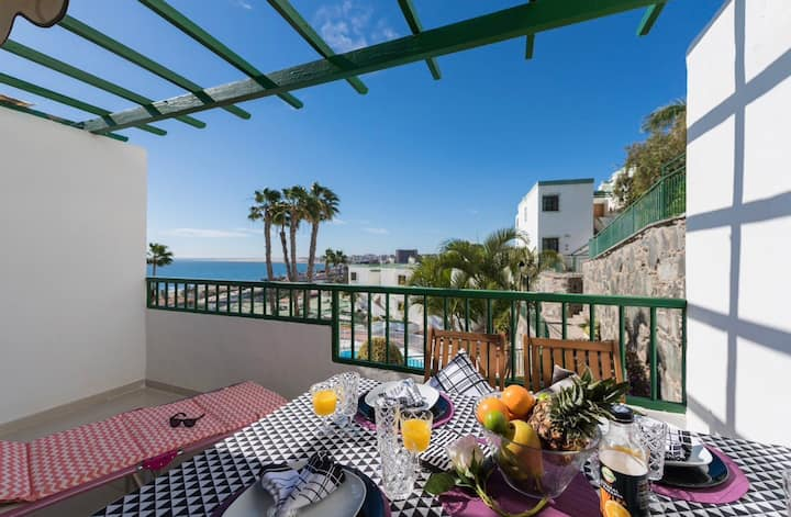 ★EXCLUSIVE 2ROOM APARTMENT TOPLOCTAION near beach★
