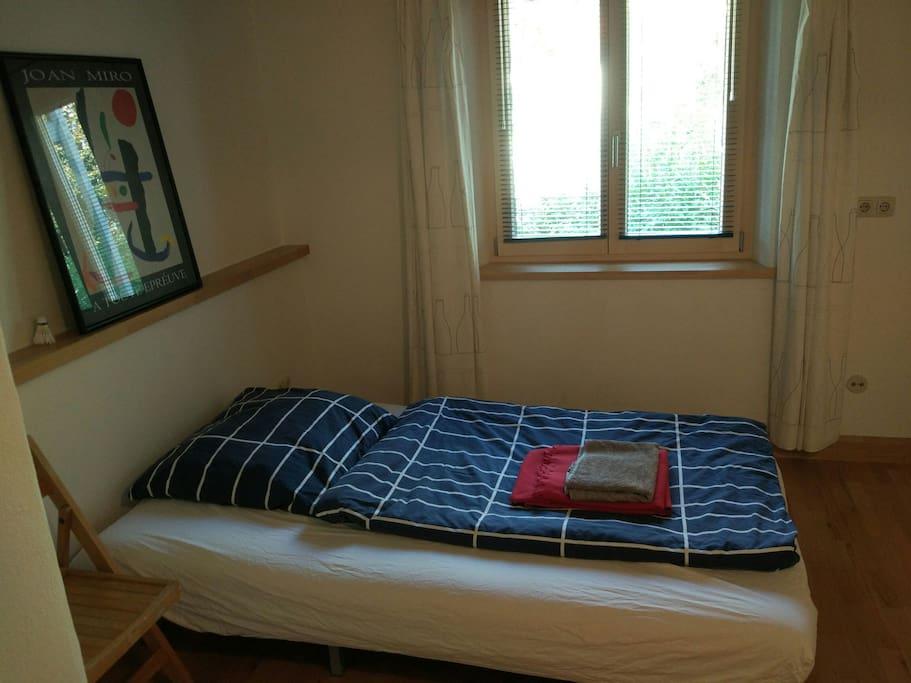kleines zimmer in wg uni n he h user zur miete in regensburg bayern deutschland. Black Bedroom Furniture Sets. Home Design Ideas