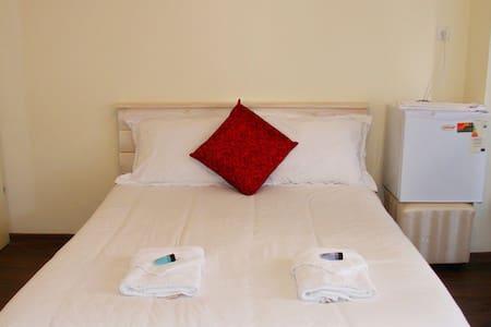 Triple Room  - Tiberias - Bed & Breakfast