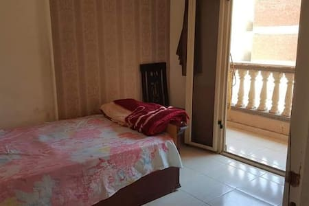 New Apartment, Near to Sea, Kaled Ibn Elwaleed