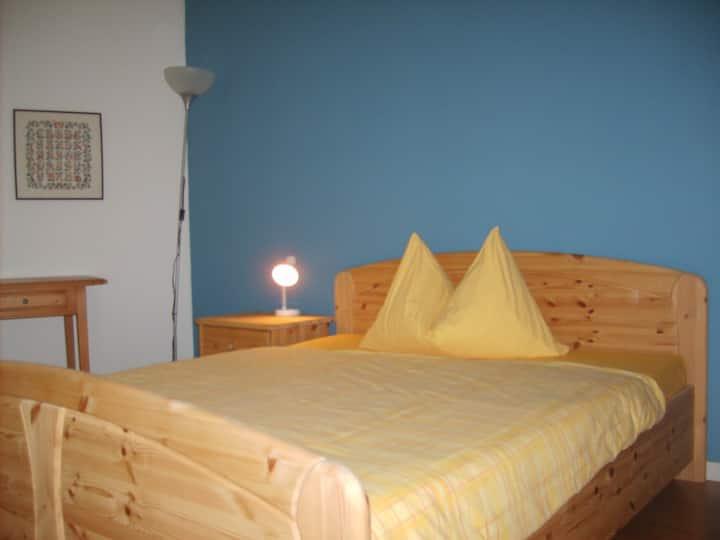 Schweiz Zimmer Residence zur Musegg