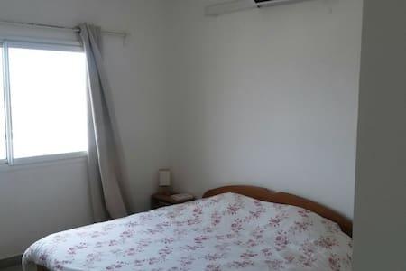 Chambre à louer - Pointe-Noire