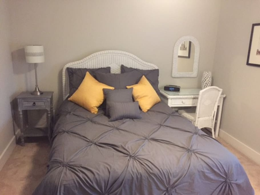 Private Bed Bath Suite Houses For Rent In Nashville Tennessee Unite