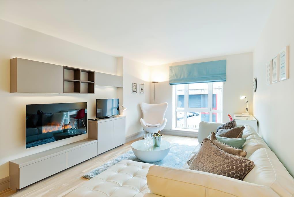 60 adelaide square apartamentos en alquiler en dubl n dubl n irlanda - Apartamentos en irlanda ...