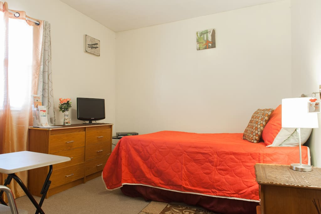 Private Rooms For Rent Bronx Ny