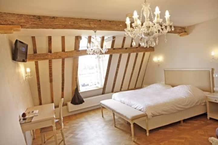 Triple Room 3 persons