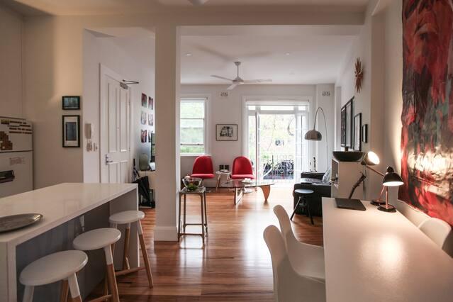 Bronte 2018 avec photos top 20 des logements à bronte locations de vacances et locations saisonnières airbnb bronte nouvelle galles du sud australie