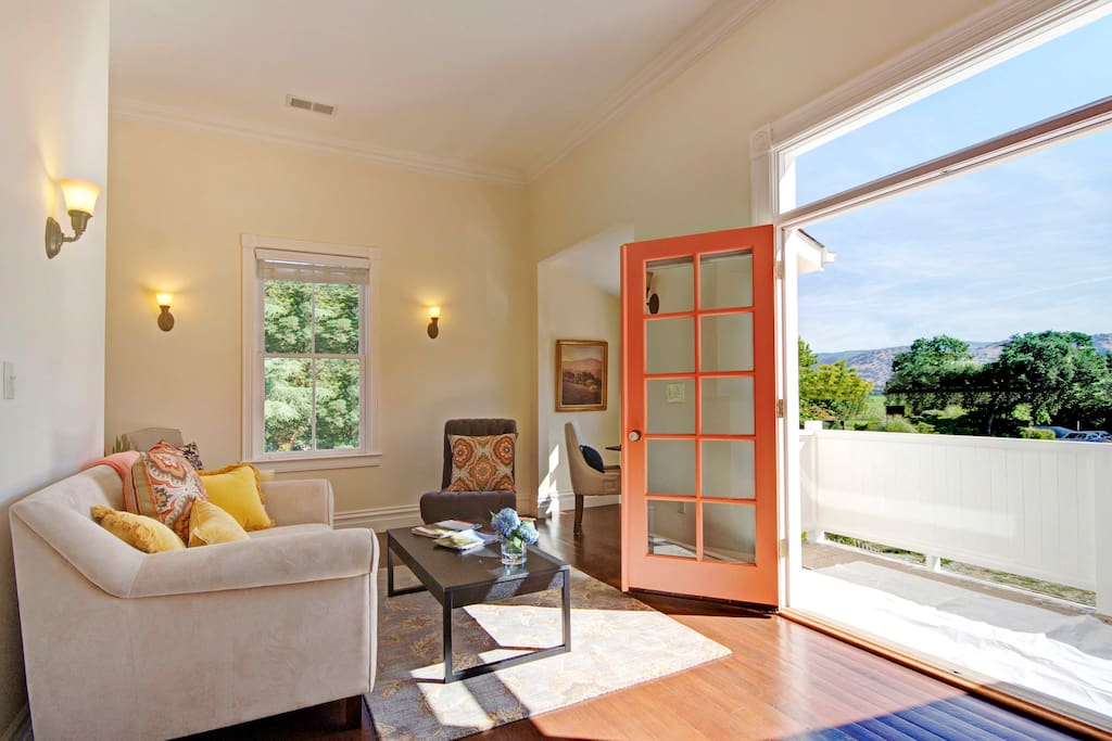 Apartments For Rent In Yountville California