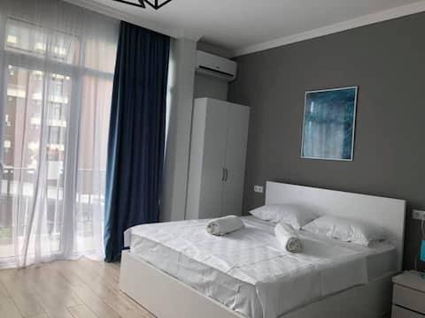 Kobuleti Terrace  500_3