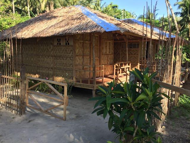 Siargao Island Getaway
