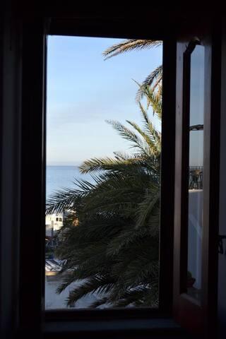 Casa Lorenzo: il mare in tasca