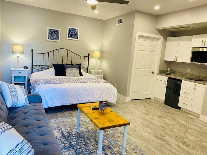 Luxury Living @ The Club in Fountain Hills