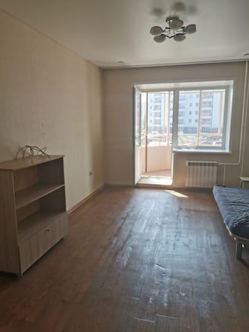 Элитная 1 ком квартира НЕ ПРОКУРЕННАЯ