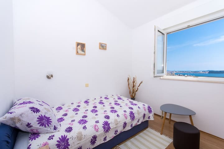 Rina Vacation home - Općina Seget - Casa