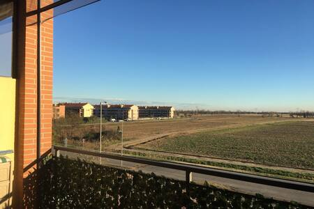 Sunshine View