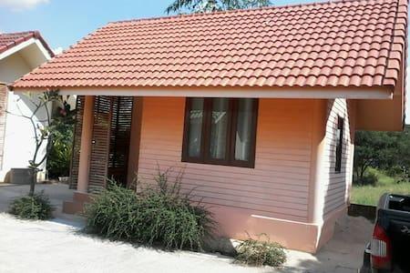 Nittaya Home Khon Kaen Room For Rent Guest House - เทศบาลนครขอนแก่น - Altres