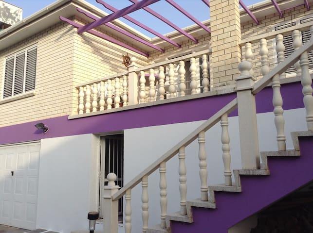 CYPRUS Просторный дом в Кирении (Чаталкой) - Ozanköy - Rumah