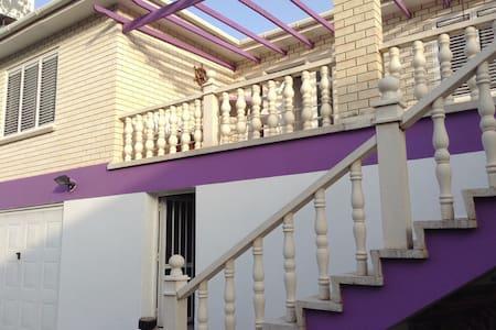 CYPRUS Просторный дом в Кирении (Чаталкой) - Ozanköy - Huis