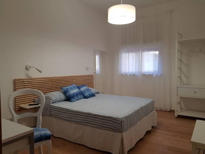 Suite Familiare a Terrasini