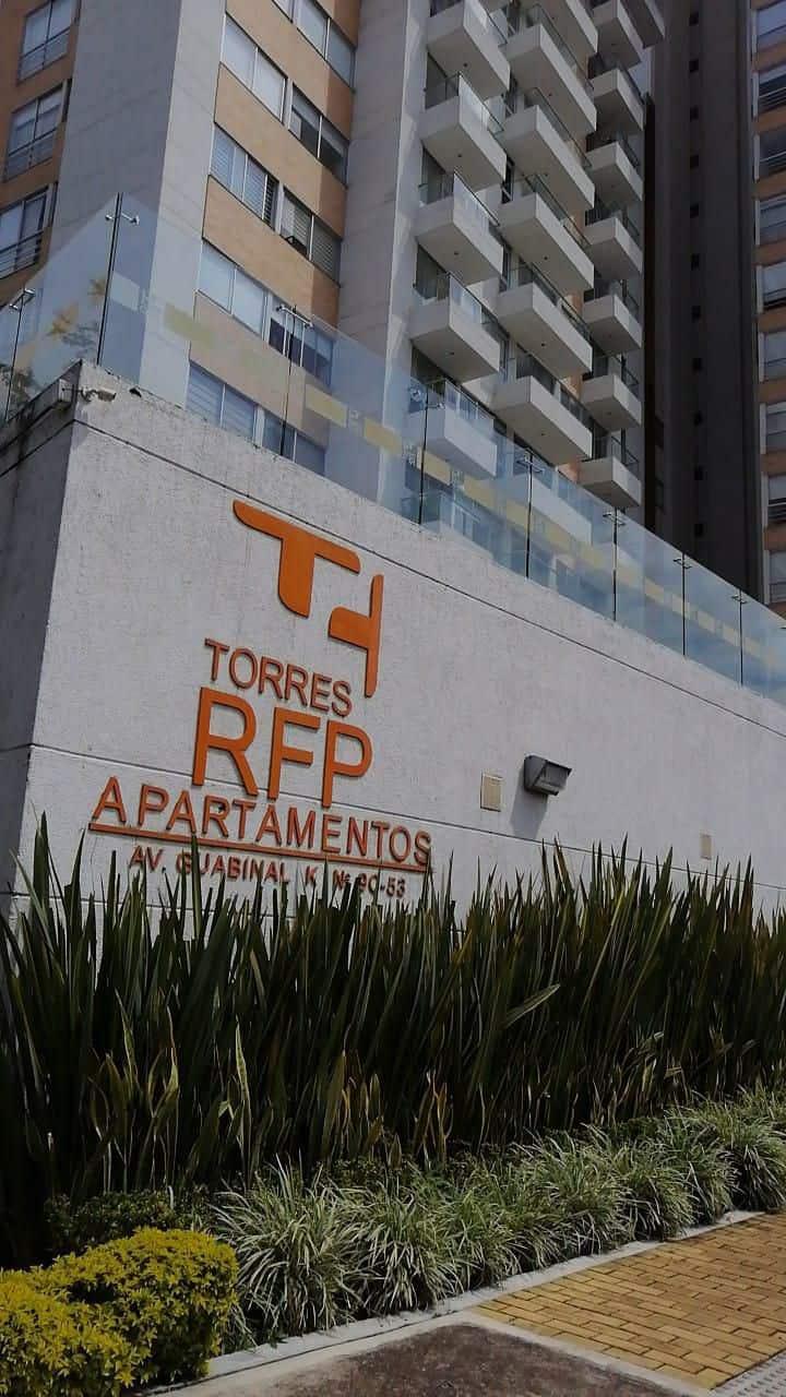 Acogedor apartamento muy buena ubicación central.