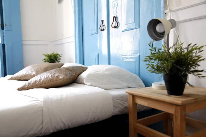 Charming room @ City Centre - Baixa Chiado