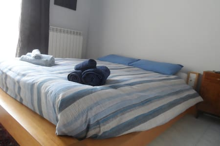 ROOM RENT FOR HOLIDAYS - Pesaro