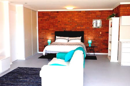 Studio Apartment - Cherrybrook - Haus