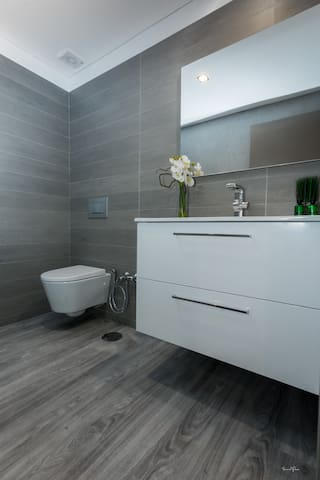 Aveiro - Apartamento standard ( 4 adultos) 1.1