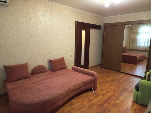 Квартира в самом сердце Марьино !