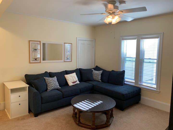 Exceptionally Located IN TOWN Gem!