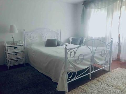 Rooms in Świeradów