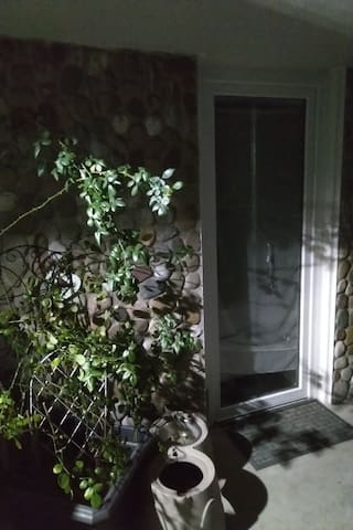 Casa a 4 zampe