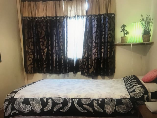 Zoe house with Amazing Deluxe Rooms