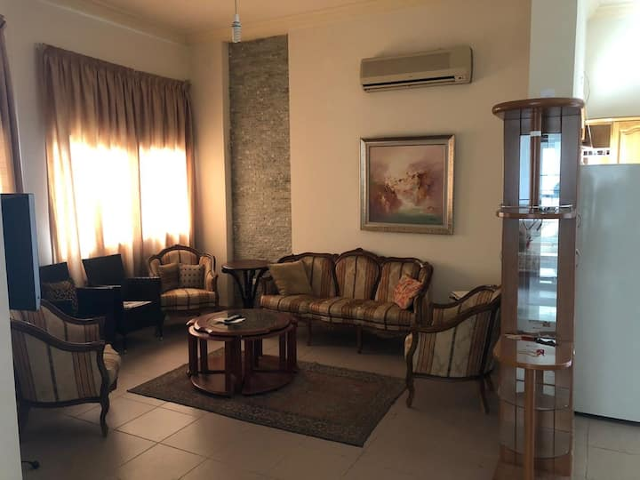 1 bedroom apartment for rent ADMA