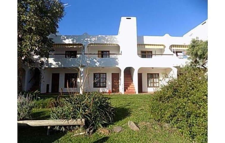 Alquiler Playa Hermosa, Piriapolis - Piriapolis  - Apartment