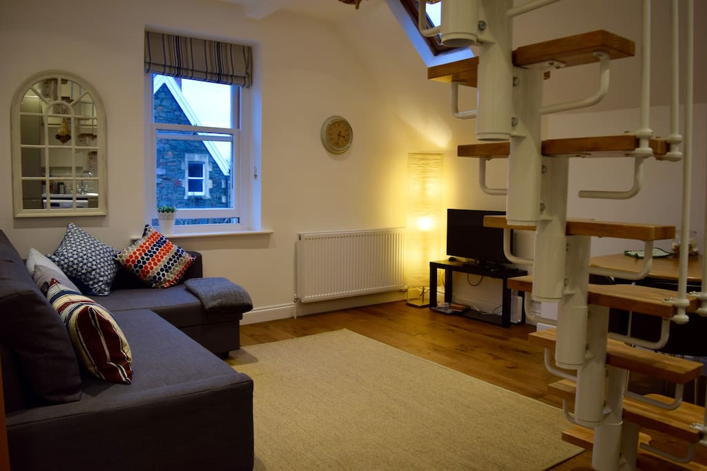 Rooms To Rent In Clifton Bristol