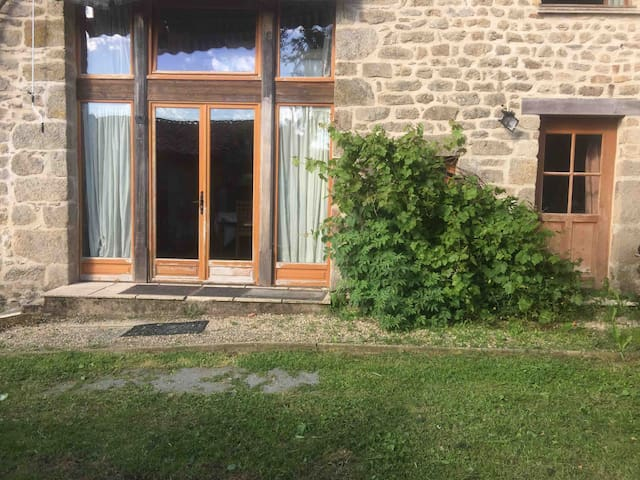 A3 1 Bed Lake appartement / Beach